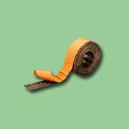 鉛遮音テープ
