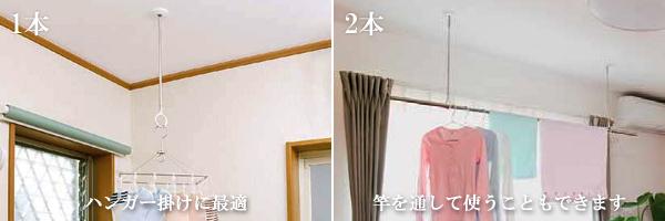 室内用ホスクリーン スポット型 SPD型
